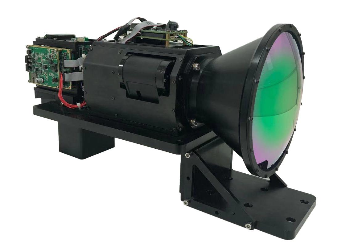 IRMC-L1500