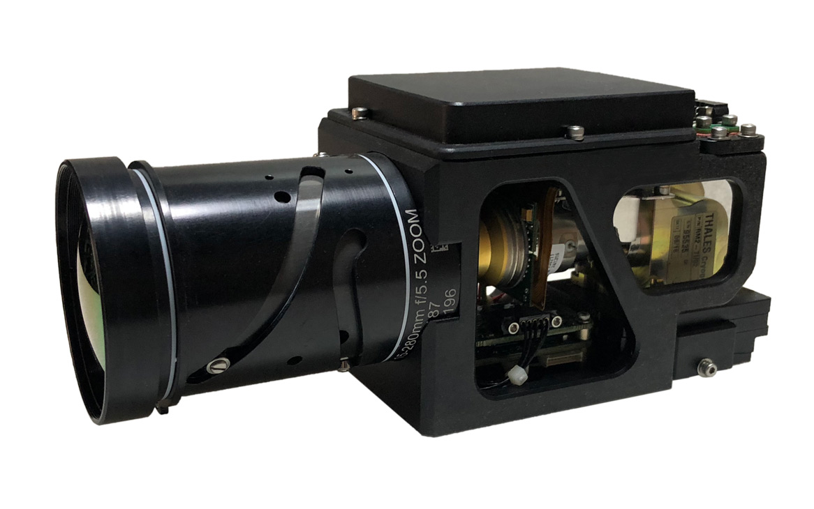 IRMC-L280