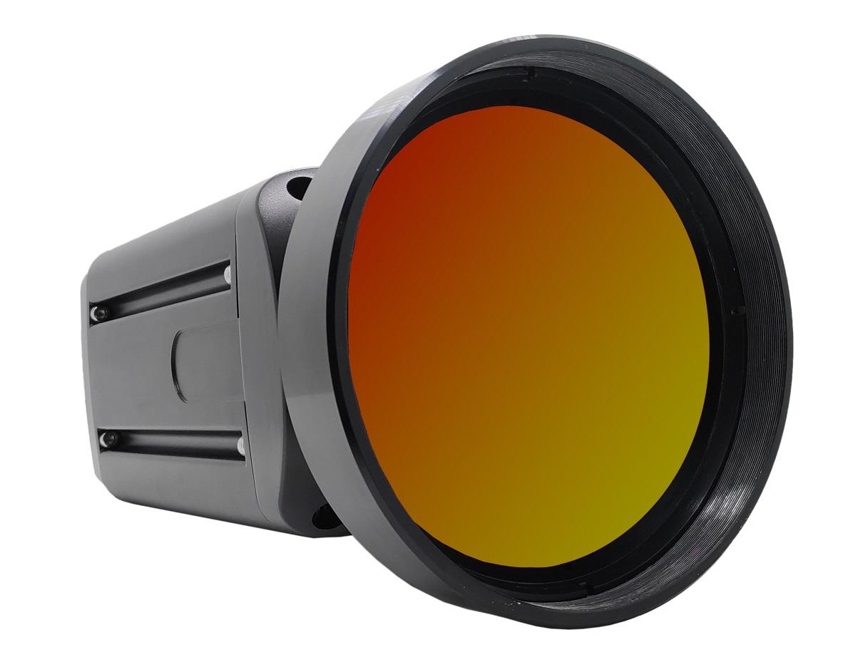 IRMC-S700